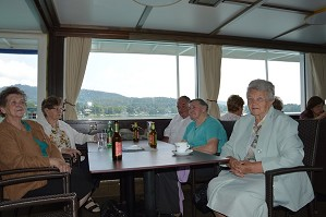 W%oe%rthersee 2017 (4)
