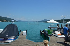 W%oe%rthersee 2017 (25)
