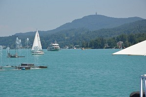 W%oe%rthersee 2017 (27)